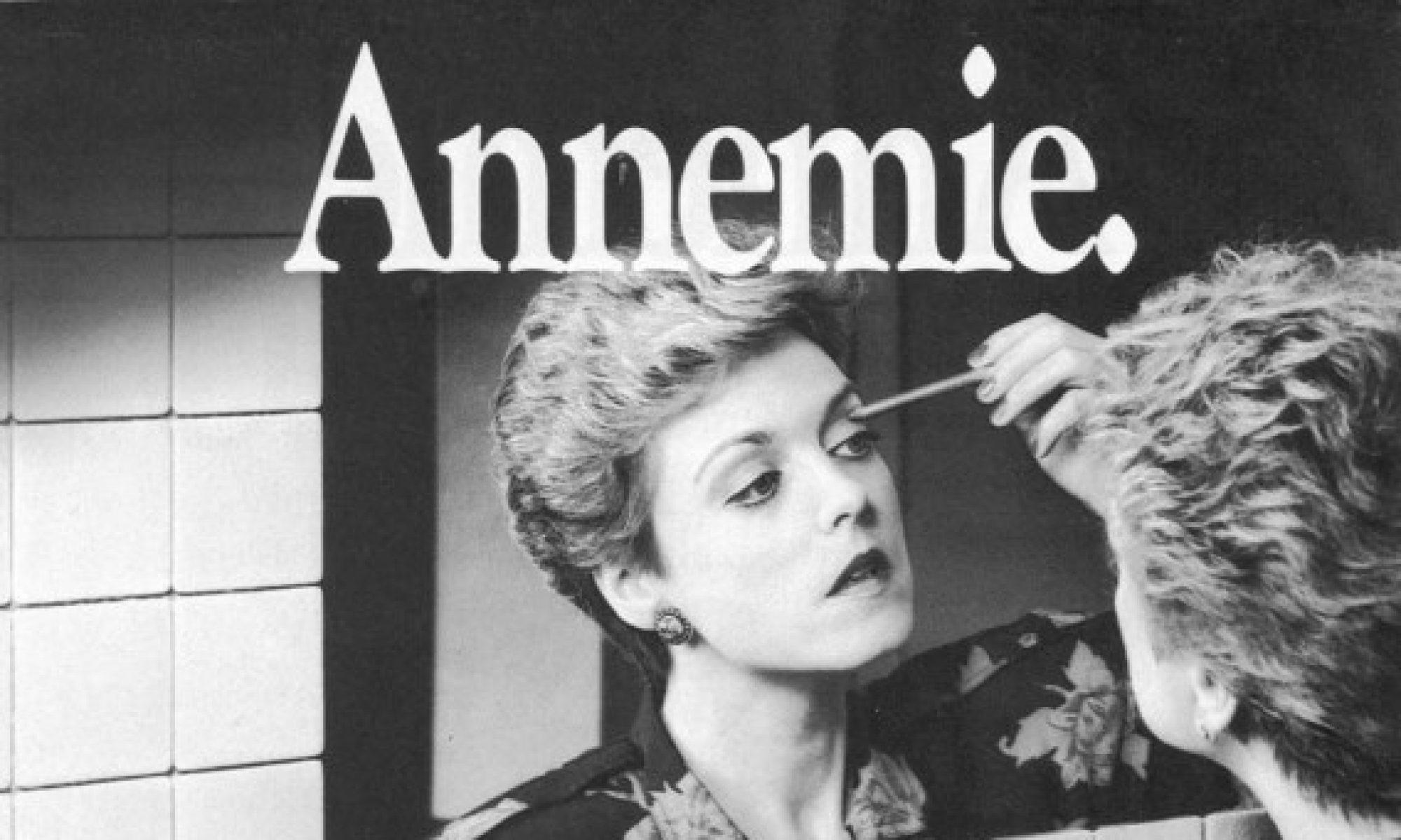 Annemie Neyts-Uyttebroeck